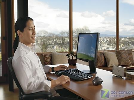 人体工程学键盘4000_顶级奢华 微软人体工学键鼠套装7000_硬件_科技时代_新浪网