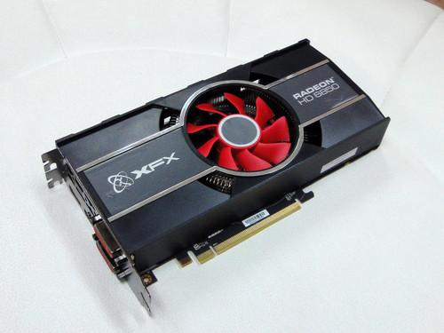 AMD HD68xx - 'Barts' - Tópico Oficial! [lançamento: 22/10/2010] 1287181212_3f6FJ5