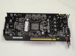 AMD HD68xx - 'Barts' - Tópico Oficial! [lançamento: 22/10/2010] 1287181212_cpw6rY
