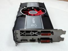 AMD HD68xx - 'Barts' - Tópico Oficial! [lançamento: 22/10/2010] 1287181212_h00l31