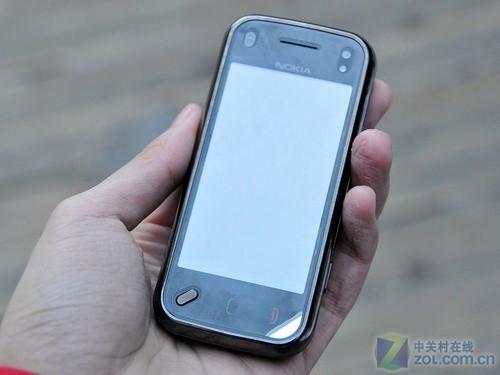 诺基亚n97mini论坛_增配3G与WiFi 诺基亚N97对比N97 Mini_手机_科技时代_新浪网