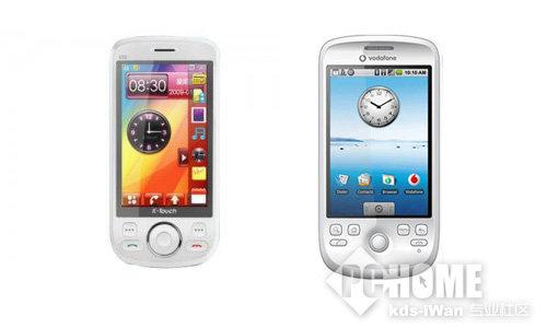 天语手机t93怎么样_天语手机质量问题频遭曝光 前景堪忧_手机_科技时代_新浪网