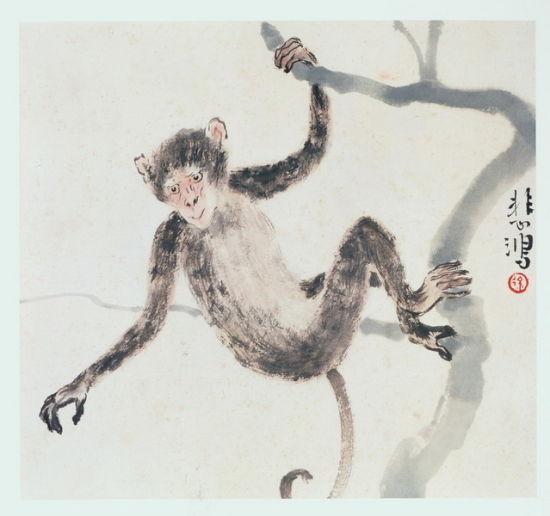 1944年生肖_生肖猴2014年运势详解_新浪星座_新浪网