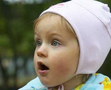 7-9个月宝宝安全护理细节