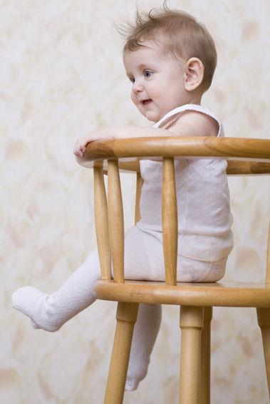婴儿斜颈图片_宝宝骨骼问题哪些该看医生?_健康_新浪育儿_新浪网