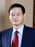 华电集团云公民_2012财富CEO峰会_财经频道_新浪网