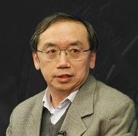 王小鲁_王小鲁:征地补偿费通常严重偏低 甚至带掠夺性|王小鲁|征地 ...