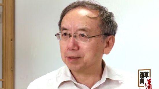 王小鲁_王小鲁建言财政改革:钱应该花在公共服务上|王小鲁|改革问道 ...