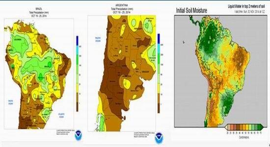 石油通期货:马棕榈减产周期形成短期支吃�油期货吹�