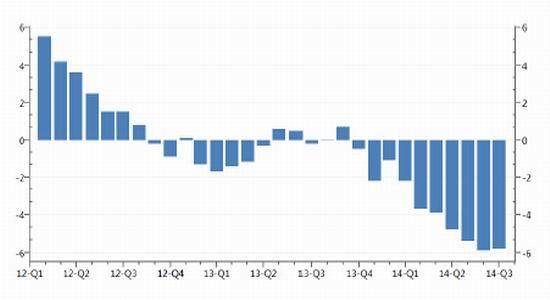 五矿期货(月报):粕类均衡位置留意套利机会