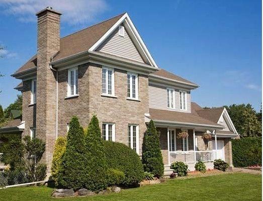 加拿大的房子還漲得動嗎?
