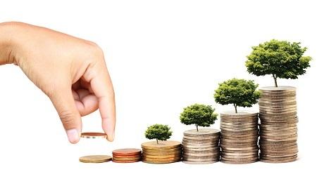投资小见效快的生意 但是学位变得越来越重要