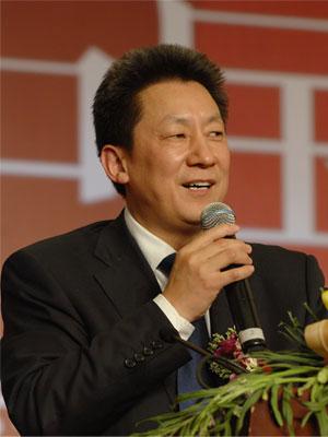 陈安之和刘一秒_第九届学习型中国世纪成功论坛