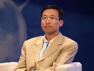 中国银河证券下载_年报的收益将有利可图