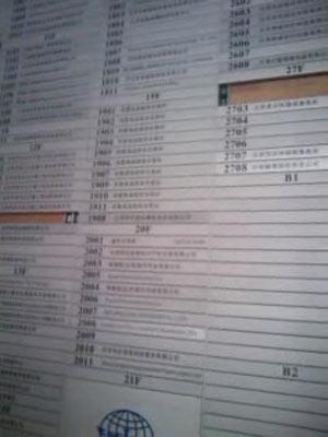 新浪博客个人中心_北环中心公司水牌_期货滚动新闻_新浪财经_新浪网