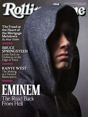 美国《时代周刊》公布2010年十大杂志封面 新闻中心 新浪网