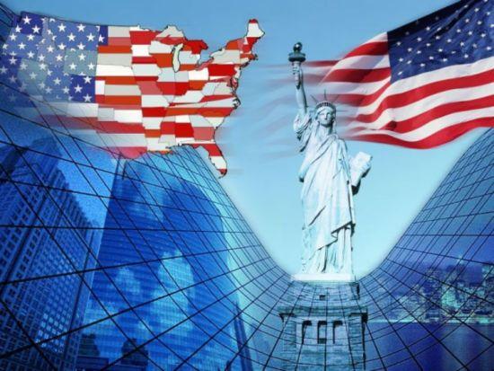 多少钱可以移民美国_投资移民美国有哪些陷阱?|投资移民|美国|投资陷阱_新浪新闻