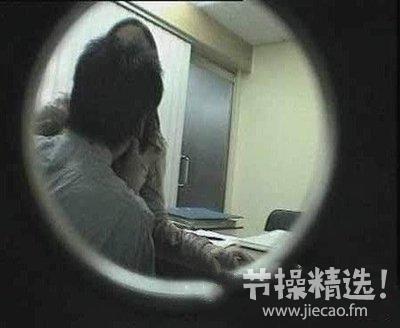 偷拍操射爽_节操精选:父亲偷拍儿子女友