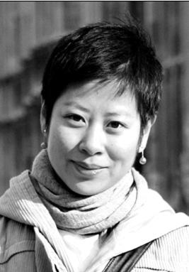 2009年青年领袖评选候选人刘瑜推介词(图)