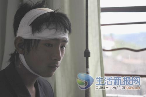 兖州张村杀人案视频_墨江杀人案续 精神鉴定结果尚未出来_新闻中心_新浪网