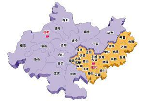 成渝经济区发展_国务院原则通过成渝经济区区域规划_新闻中心_新浪网