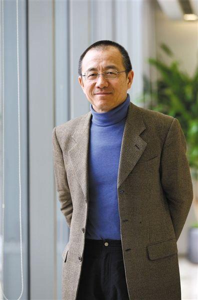人大代表高西慶:提高社保標準應量力而行