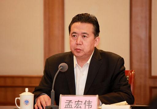 局_刘赐贵任国家海洋局党组书记 孟宏伟任副书记