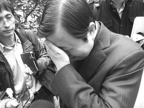 吴仁宝去世葬礼视频_吴仁宝之子:父亲葬礼将一切从简|华西村|葬礼|癌症_新浪新闻