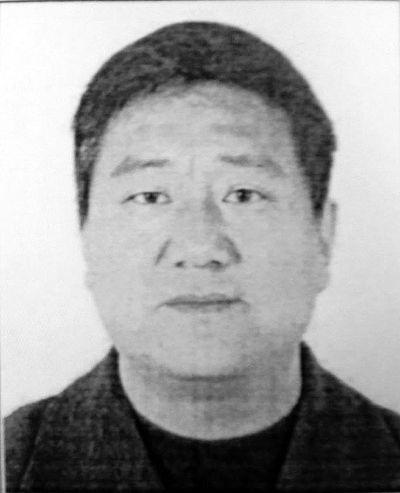 河南省辉县市公安局长郭克_林州检察长:警方如此处理摔婴案 领导层很气愤|公安局|林州|警察 ...