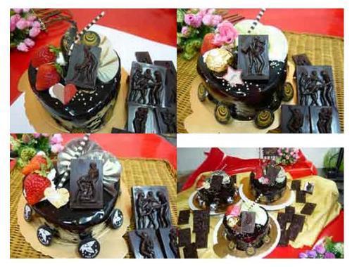 做爱性部囹�a�j�9�!_台一蛋糕店推情趣蛋糕 火辣性爱图遭批太色情(图)