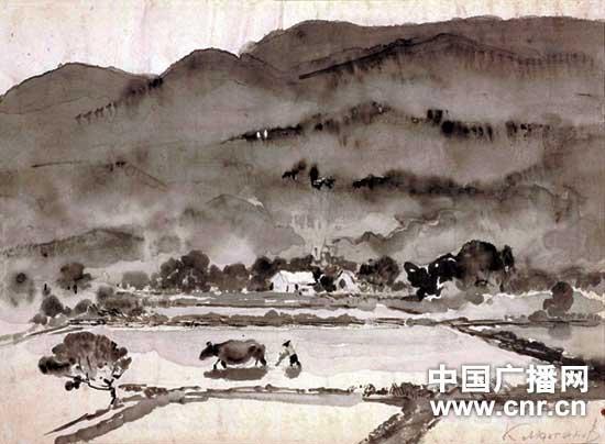 充满诗意的文章_《马克西莫夫》画册首发式及绘画作品展在京举行_新闻中心_新浪网