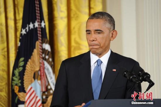 奥巴马遭遇西装门_超半数美国大兵不喜欢奥巴马:因其对同性恋宽容 还打击性侵 ...