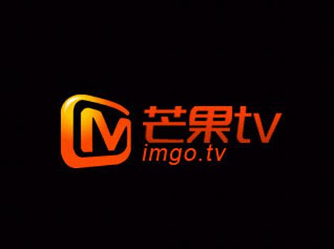 芒果台tv下载_芒果tv下载_芒果tv在线观看_变形计_爱奇艺视频