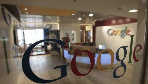Chrome将禁止用户从外部安装扩展应用