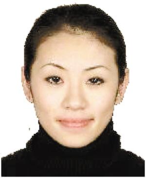 张��.b_中国公安部在其官方网站发布4张b级通缉令