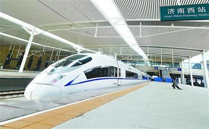 北京站站台票在哪买_北京西站能买高铁进站接人站台票吗?- _汇潮装饰网
