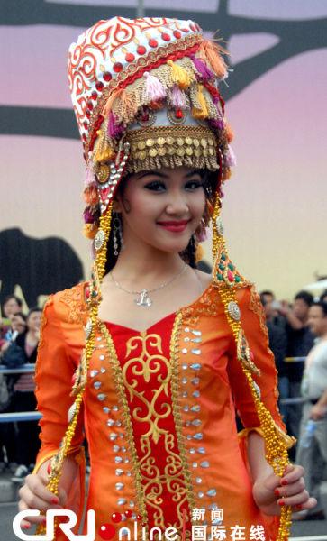 1 asian beauty v many - 1 part 2