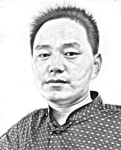 """全国h7n9禽流感人数_面对""""禽流感"""",我们如何更从容_新浪新闻"""