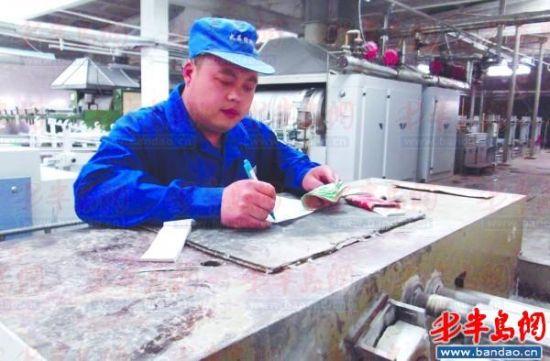 2013全国51劳动模范_以劳模标准严格要求自己_新浪新闻