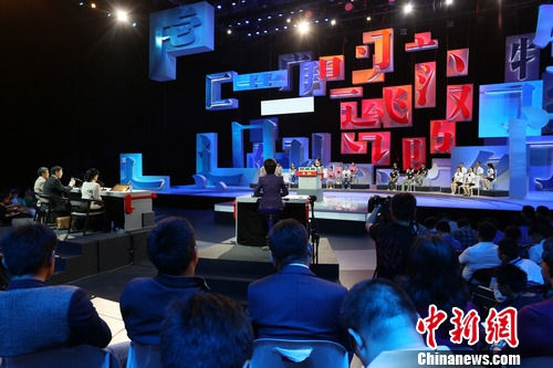 中国听写大会_《中国汉字听写大会》第二季7月13日首播(图)_新浪新闻