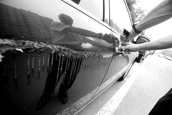 Rundum überwachungskamera Für Auto : 70 ~ Aude.kayakingforconservation.com Haus und Dekorationen