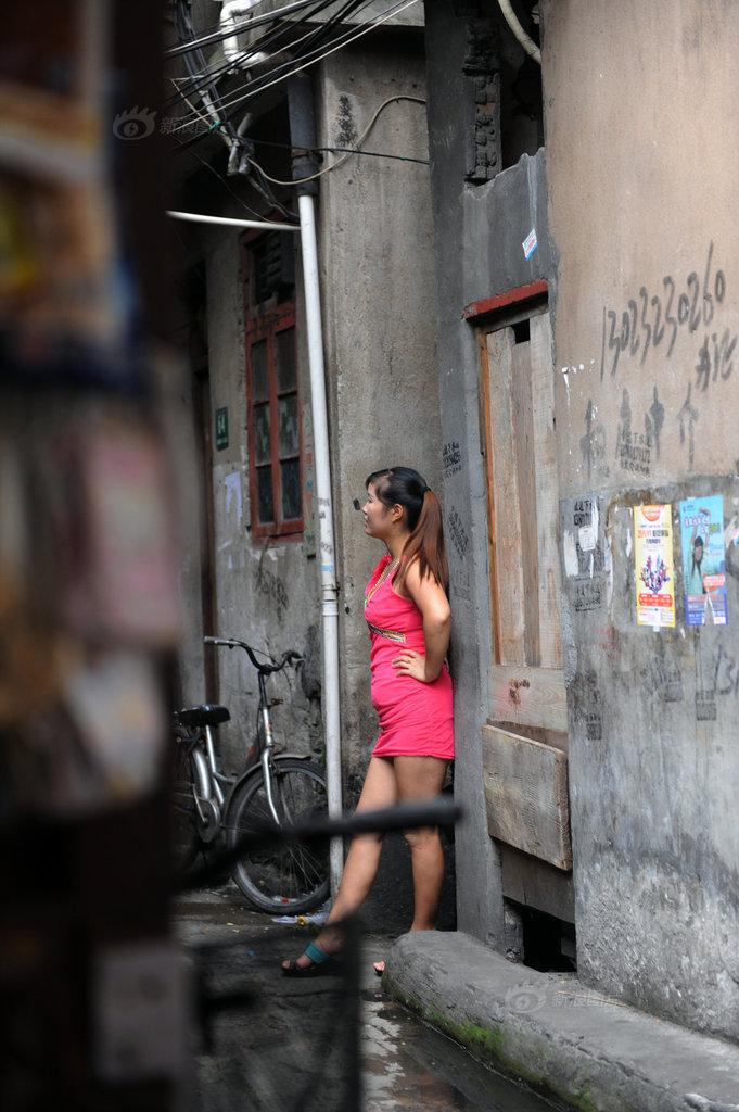 失足妇女_苏州哪里有站街女_武汉站街女地点_苏州站街女分布_武汉站街女 ...