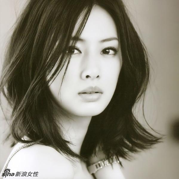 曰本景子_日本最美女性北川景子与男友回爱巢过夜|北川景子|日本|男友