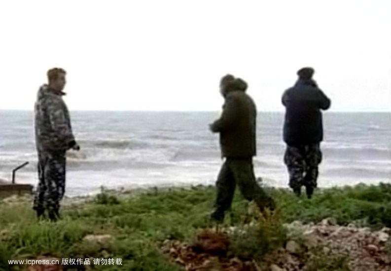 星辉娱乐娱乐官网代理