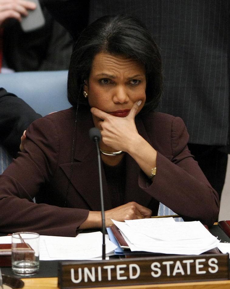 美国女国务卿赖斯_赖斯_美国前国务卿赖斯_美国国务卿赖斯_淘宝助理