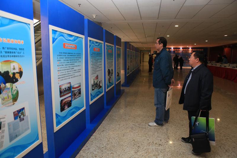 青藏铁路公司:拉萨出藏列车为高原军人预留硬卧票青藏铁路高原军人