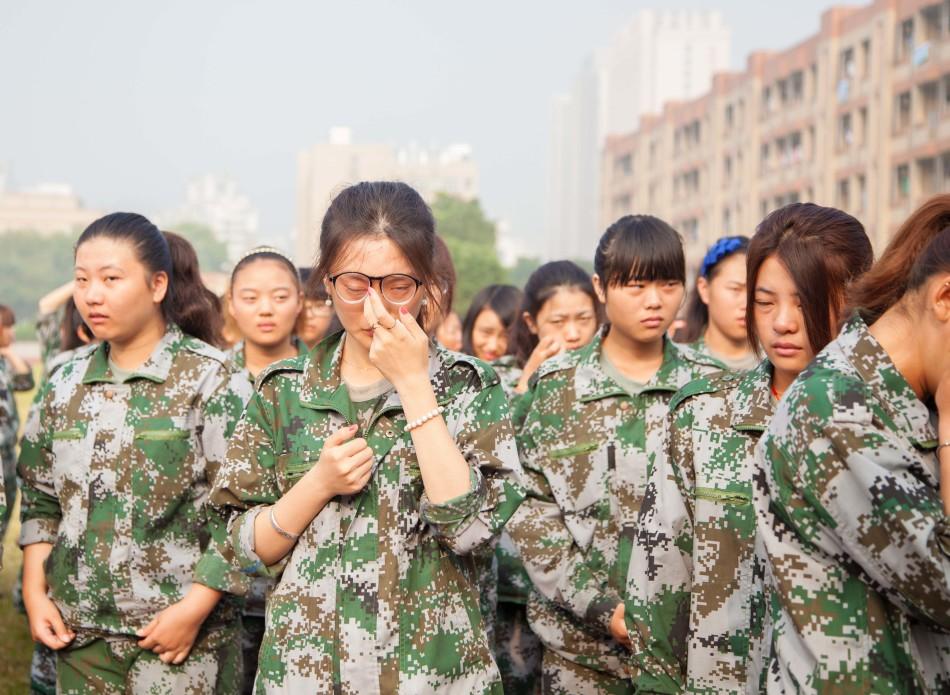 宇文泰为什么推行府兵制 府兵制的建立者是谁?