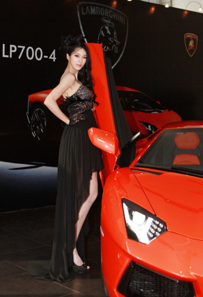 中国女王大全_中国女王大全图片_中国女王大全_中国女王-中国图片资源网