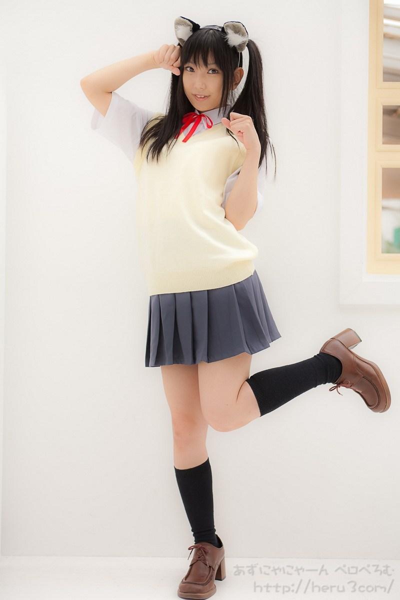 日本穿白丝中学生mm_美少女生,美女全身脱光,少女禁部,湿身,想象,人体图,下限少女,莲 ...