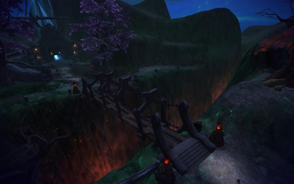 《最游记》游戏截图